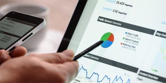 Descubre cómo conseguir un puesto en las primeras posiciones de Google