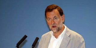 Rajoy propone subir las pensiones recortando en RTVE y sindicatos