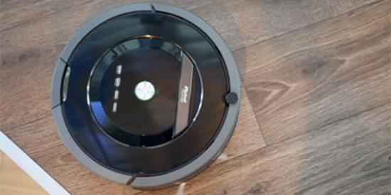 Qué robot aspirador necesitamos para limpiar la casa