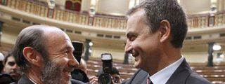 Zapatero acomete una amplia remodelación de su Gobierno