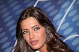 Sara Carbonero gana su primer premio de TV