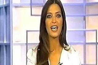 Sara Carbonero confiesa que tiene el corazón 'partío'