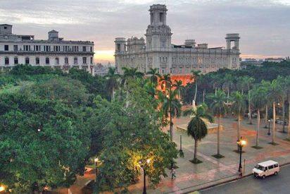 La Iglesia Católica inaugurará en Cuba su primer seminario en 50 años