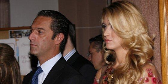 Carlos Slim, todo listo para la boda del hijo del hombre más rico del mundo