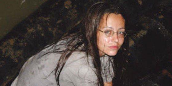 Tanja Nijmeijer, la narcoterrorista holandesa, que se divierte amando, rumbeando y asesinando con las FARC