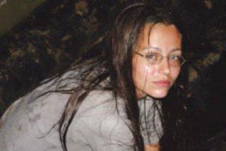 Colombia revela fotos de la guerrillera holandesa de las FARC