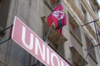 Escandalosos sueldos en el Ayuntamiento de León