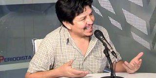 """Una resolución """"dinamita"""" elecciones en la Federación de Asociaciones de Peruanos en España"""