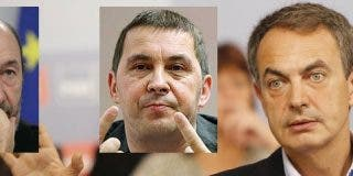 ¿Está el Gobierno Zapatero urdiendo un nuevo apaño con ETA?