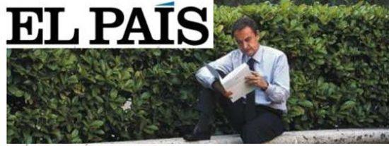 El Gobierno Zapatero desvía a Cáritas el alud de nuevos pobres
