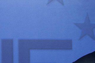 La España de Zapatero o la nación desatornillada