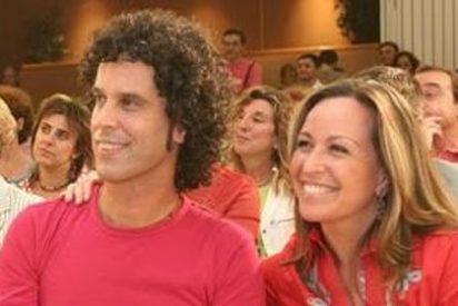 Colectivos gays afines al PSOE reciben cerca de un millón de euros en 2010