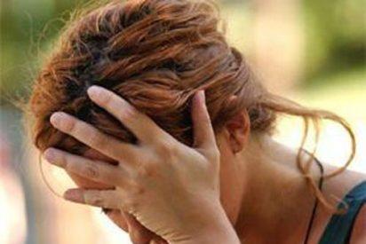 La campaña nacional 'Controla tu dolor' llega este miércoles a Santander