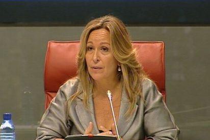 """El Gobierno de Melilla espera que la ministra haya dejado claro a su colega marroquí que Ceuta y Melilla """"son España"""""""