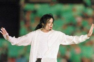Cirque du Soleil estrenará su show sobre Michael Jackson en 2011