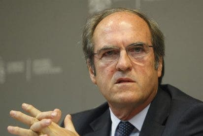 """Gabilondo califica a Bedera de """"exigente, trabajador y dialogante"""" y valora su lealtad al Gobierno"""