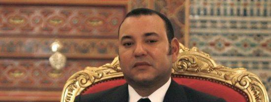 Mohamed VI promete mejoras sociales para los saharauis