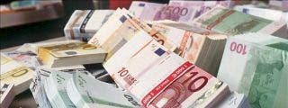 El insostenible gasto público español