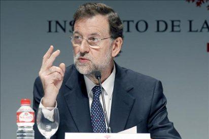 Los misterios de la larga entrevista a Rajoy en 'El País'