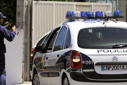 Detenido un joven acusado de matar a un funcionario en San Fernando, Cádiz