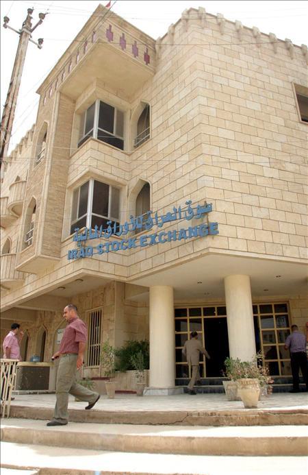 Al menos dos muertos y cuatro heridos en ataque armado contra Bolsa de Bagdad