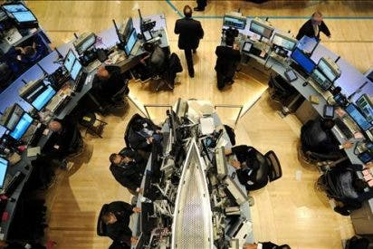 Wall Street comienza noviembre en positivo