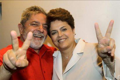 Dilma Rousseff se recluye, conversa con jefes de Estado y piensa en descansar