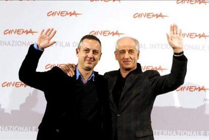 """El drama de """"Rabbit Hole"""" conmueve en el Festival de Cine de Roma"""