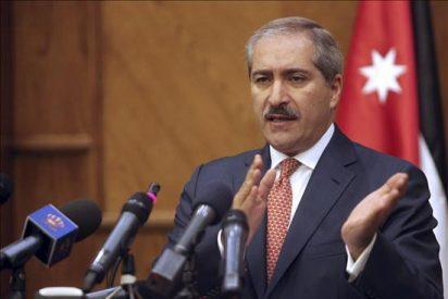 Jordania y Egipto apoyan el plan saudí para resolver la crisis política en Irak
