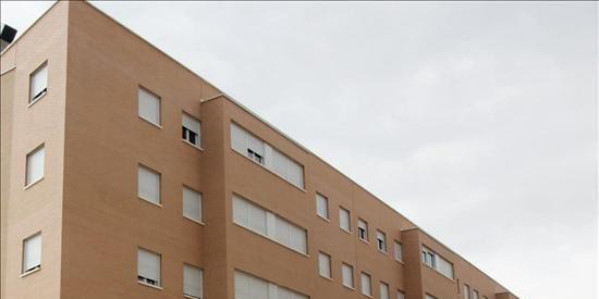 La vivienda usada en España bajó un 0,6 por ciento en octubre, según idealista.com