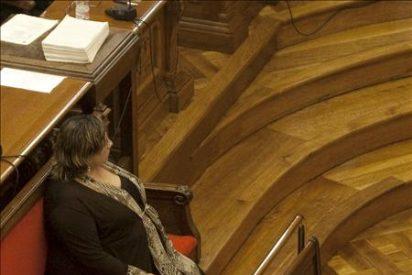 Juzgada de nuevo una acusada de matar a su esposo tras su polémica absolución
