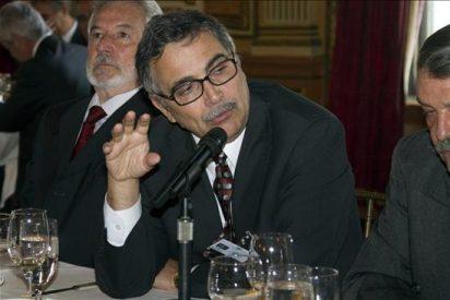 Costa Rica afirma que la diplomacia es la única solución al conflicto con Nicaragua