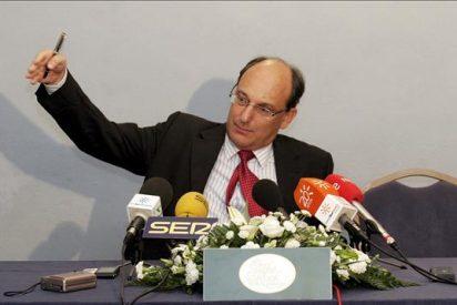 España y Gibraltar no logran un acuerdo para cooperar en las aguas en litigio