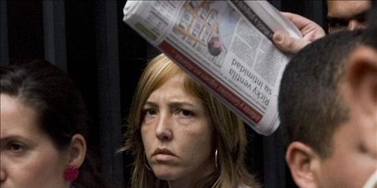 El etarra deportado Arturo Cubillas declaró como testigo en la Fiscalía venezolana