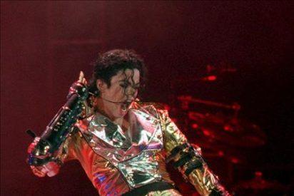 El Cirque du Soleil presenta oficialmente su espectáculo sobre Michael Jackson