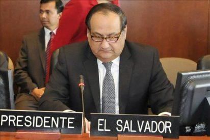La OEA no logra acercar posturas en el conflicto de Costa Rica y Nicaragua