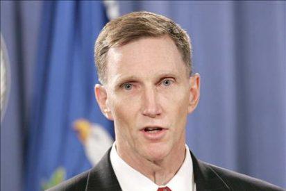 """El jefe de seguridad en el transporte de EE.UU. dice que con Yemen enfrenta al """"enemigo"""""""