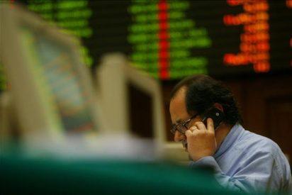 Noticias positivas en Wall Street tienen eco en las plazas de Latinoamérica