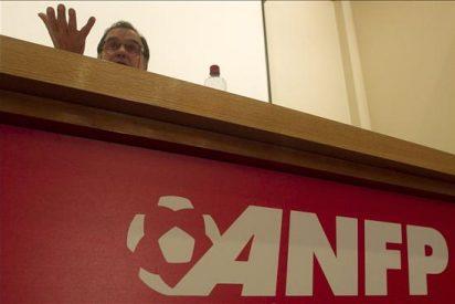 Jorge Segovia gana la presidencia del fútbol chileno y marca el fin de la era Bielsa
