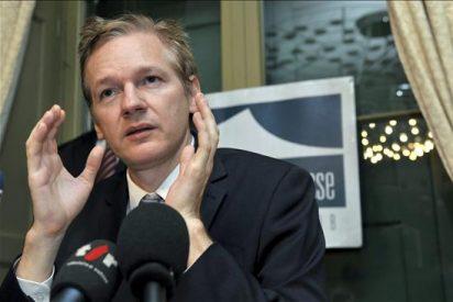 El fundador de Wikileaks anuncia que revelará más documentos secretos
