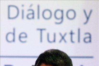 Santos promete rescatar la verdad de lo ocurrido en la toma del Palacio de Justicia