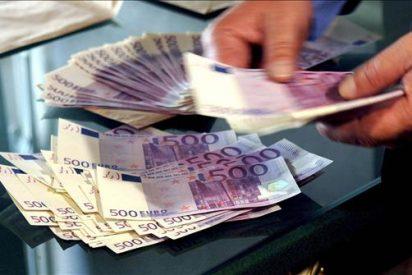 Irlanda recortará 6.000 millones de euros en 2011, el doble de lo previsto
