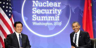Jintao, Obama y el rey saudí Abdulá son los más poderosos del mundo para Forbes