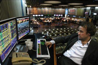 Las bolsas de América Latina en senda ganadora contagiadas por Wall Street