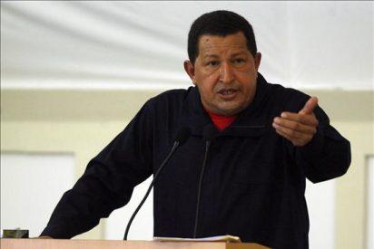 """Venezuela rechaza """"tajantemente"""" las declaraciones de ministros españoles"""