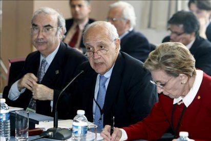 Denuncian la falta de percepción política recíproca entre la UE y América Latina
