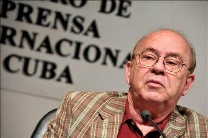 Obama no ha movido ficha en Cuba, según el escritor cubano Miguel Barnet