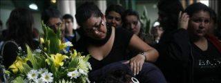 Aún bajo la lluvia, Costa Rica busca más víctimas y lleva ayuda a los afectados