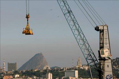 """Industria brasileña califica el actual Mercosur como un """"obstáculo"""" para el comercio"""