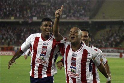 Cinco equipos colombianos podrían desaparecer por la crisis económica